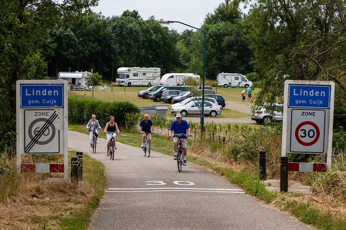 fietsverhuur-camping-het-loo-jachthaven-het-loo